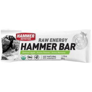 Ενεργειακή Μπάρα Hammer Nutrition
