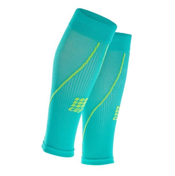 Cep Calfs Sleeves 2.0- Συμπιεστικά Γάμπας- Αποκατάσταση-Cep Sports 4e353faa12a