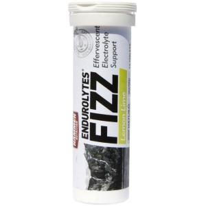 Hammer - Ηλεκτρολύτες- Ενυδάτωση Hammer-fizz-lemon-lime