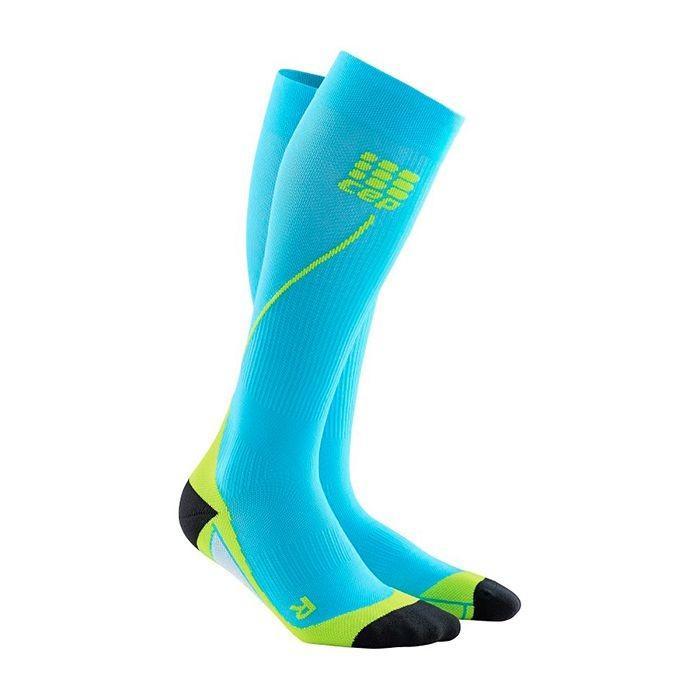 Κάλτσες Συμπίεσης - Run Socks 2.0 Men - Performance Store 4e1250d8776