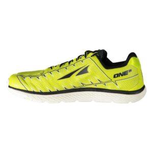 Παπούτσια Τρεξίματος One v3