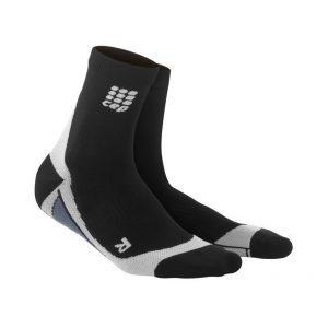 Κάλτσες συμπίεσης CEP short socks