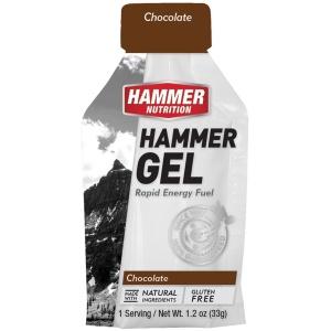 τζελάκια hammer gel