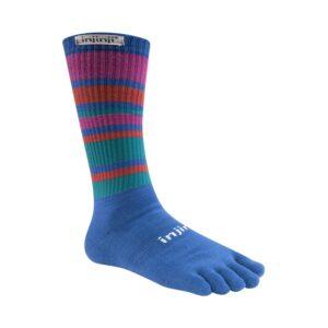Injinji Outdoor run socks