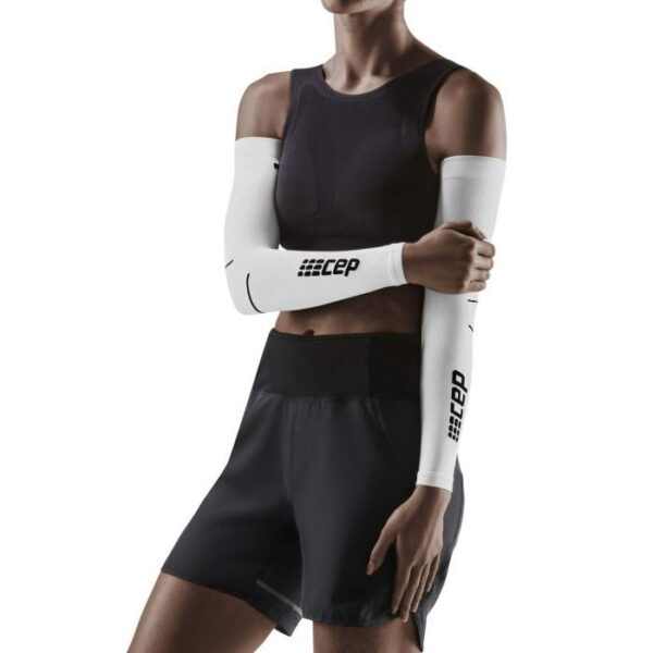 COMPRESSION SLEEVES - COMPRESSION ARM Sport Cep - Αθλητικά μανίκια Συμπίεσης - compresssion θεσσαλονίκη - PERFORMANCE STORE