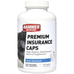 Πολυβιταμίνη Hammer Nutrition