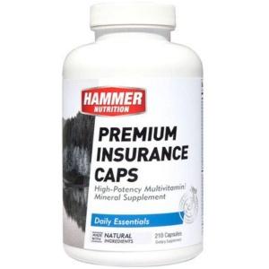 Hammer Nutrition πολυβιταμίνες