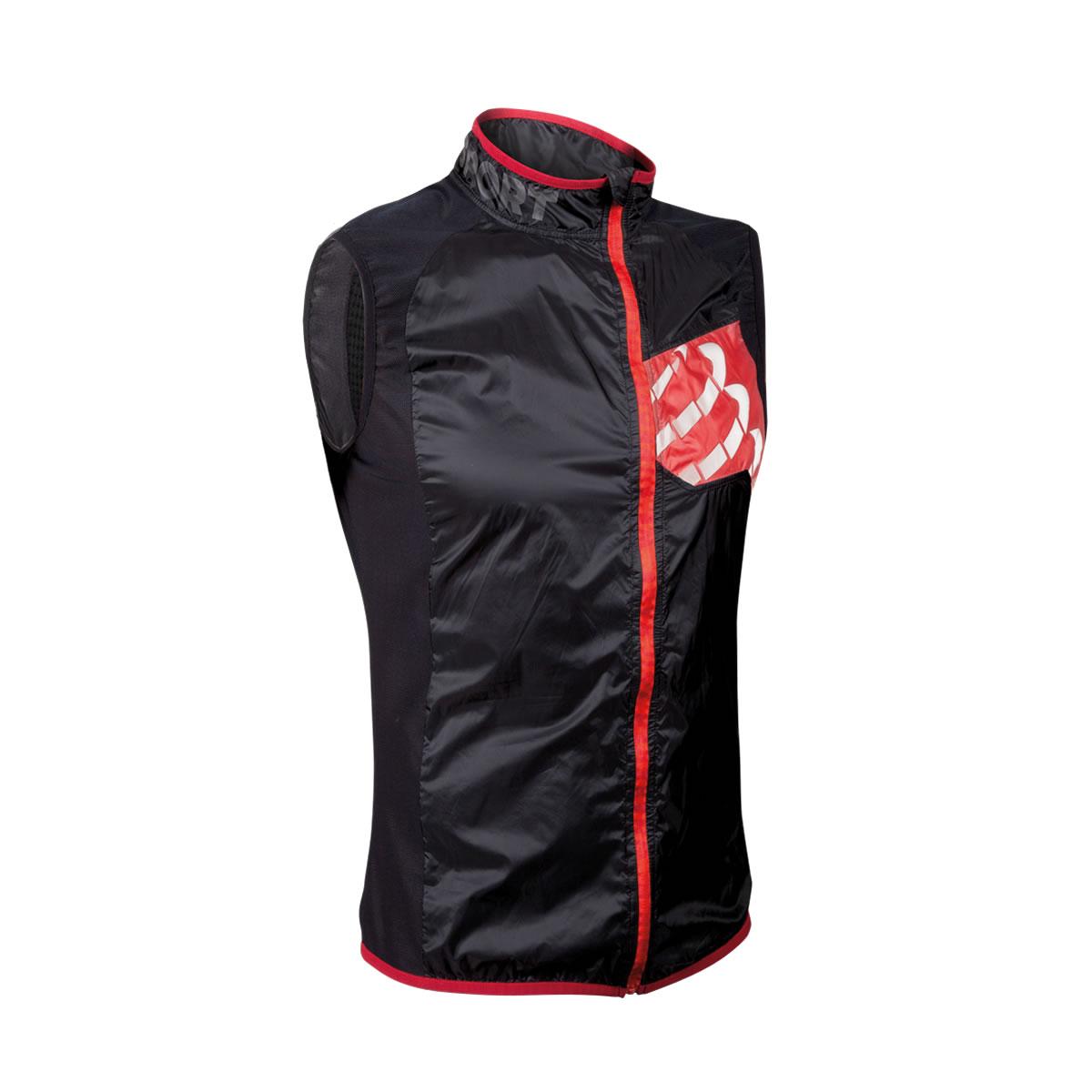Compressport Hurricane Trail Running Vest - Performance Store 86da01869c8