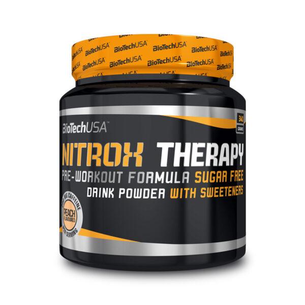 Nitrox-Therapy-340g-biotech