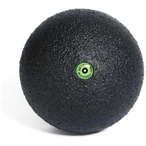 μπαλάκι μασάζ blackroll