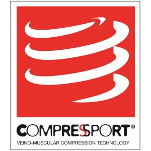 compressport triathlon-Τριαθλο-