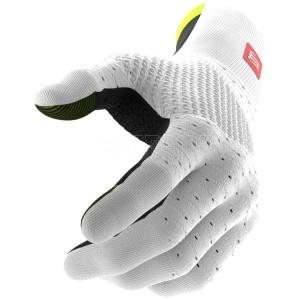 δρδρομικά γάντια Compresport