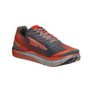 δρόμου παπούτσια altra running torin