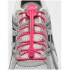 κορδόνια lock lace