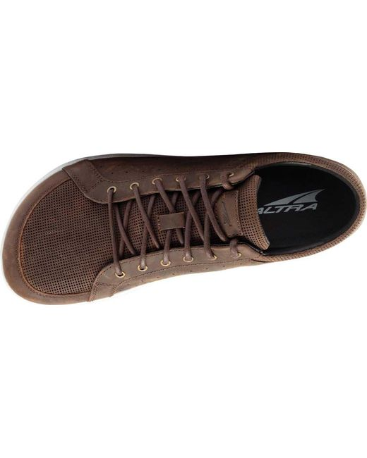 Every Day Shoes-Altra Cayd-Altra Running-Performance store 7fa8a9d02d1
