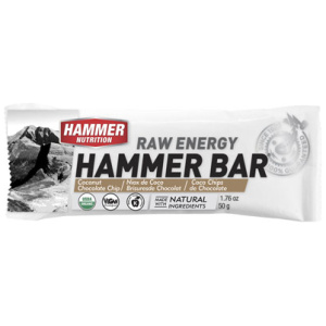 Energy Bar Hammer Nutrition