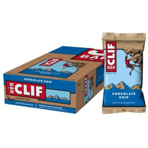 clif-energy-bar-box-of-12-