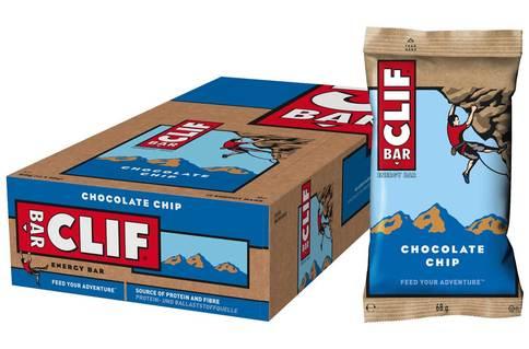 clif-energy-bar-box-of-12-