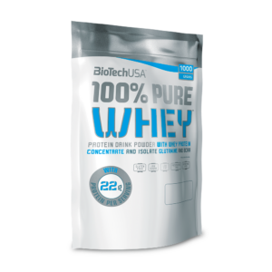 _biotech-usa_100-pure-whey-1000-g_1