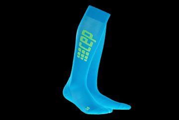 Κάλτσες Συμπίεσης. Κάλτσες Συμπίεσης · Cep Compression Sizing Chart c7bb9498946