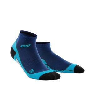 γυναικείες κάλτσες
