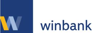 winbank