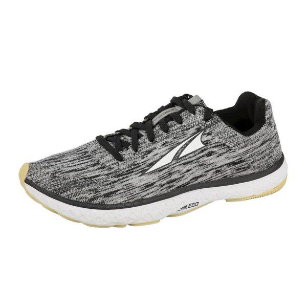 Altra Running Escalante 1.5 Gray