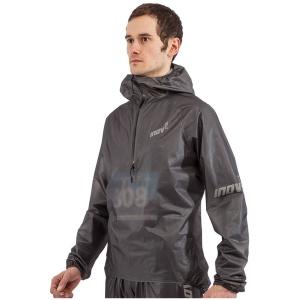 Inov-8 Jacket
