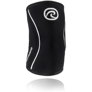 Rehband Elbow Sleeve