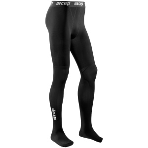 Cep Recovery Pro Tights Men