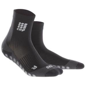 κάλτσες cep-griptech-short-socks