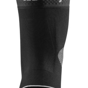 cep-knee-sleeve-blackcep-knee-sleeve-black