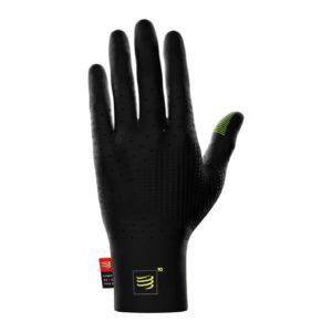 Γάντια Compressport