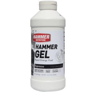 Τζελάκια Ενεργειακά - Hammer Nutrition - Energy Gel
