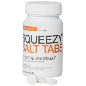 squeezy-salt-tabs
