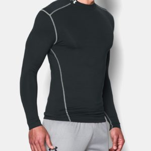 under-armour-cold-gear