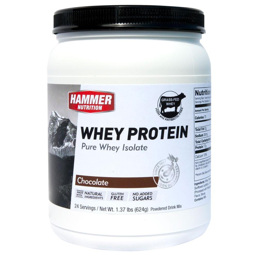 hammer πρωτεΐνη whey CHOCOLATE