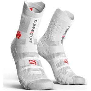 compressport-v3-trail-pro-racing-socks-smart-white