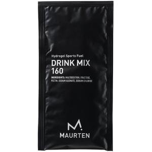 MAURTEN-DRINK-