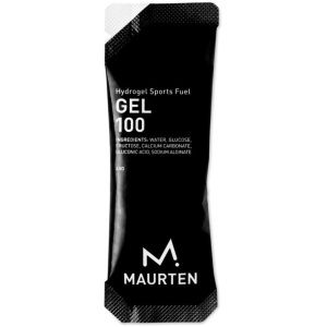 MAURTEN-GEL-100-1PC-