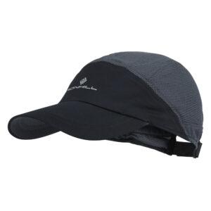 τεχνικό καπέλο δρομέα