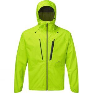 αδιάβροχο ronhill jacket