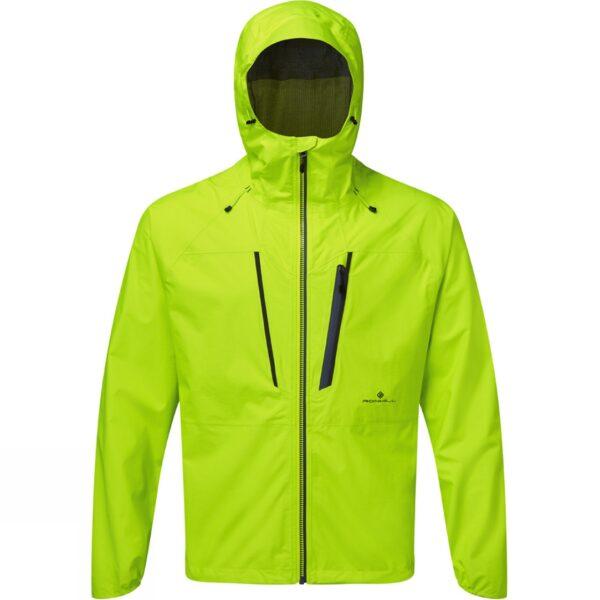 ronhill jacket