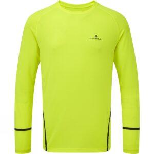 τεχνικό μπλουζάκι ronhill