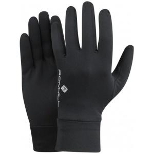 Ronhill δρομικά γάντια