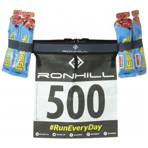 ronhill race belt