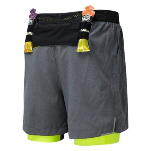 δρομικό shorts ronhill shorts marathon