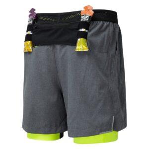 ronhill shorts marathon