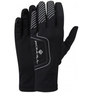 running-gloves-all-black