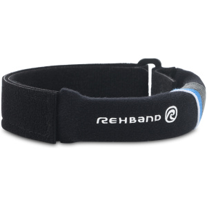 Rehband Knee Strap 7757